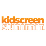 kidscreen-summit-2013-150