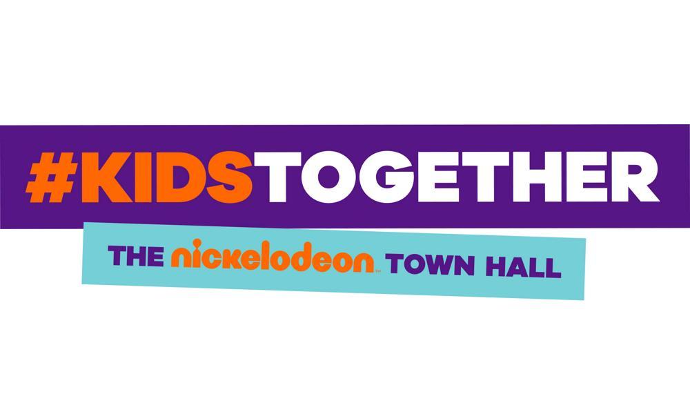 #KidsTogether