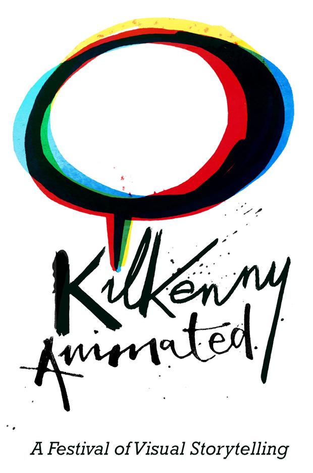 Kilkenny Animated