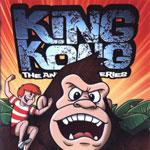 king-kong-150