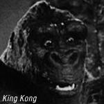 kingkong150