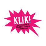 klik-150