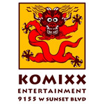 komixx-150
