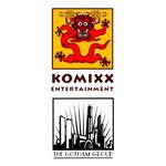komixx-gotham-150