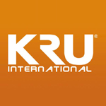 kru-international-150