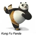 kung-fu-panda-150