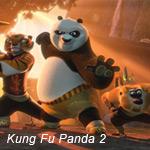 kung-fu-panda-2-150
