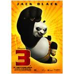 kung-fu-panda-3-150