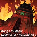 kung-fu-panda-loa-150