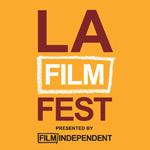 la-film-fest-150