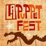 la-puppet-fest-150