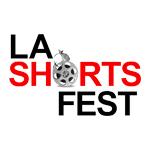 la-shorts-fest-150