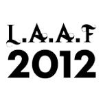 laaf-2012-150