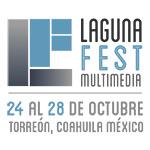 laguna-fest-logo-150