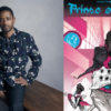 Prince of Cats published by Image Comics; Lakeith Stanfield 2018 [Photo by Taylor Jewell/Invision/AP]