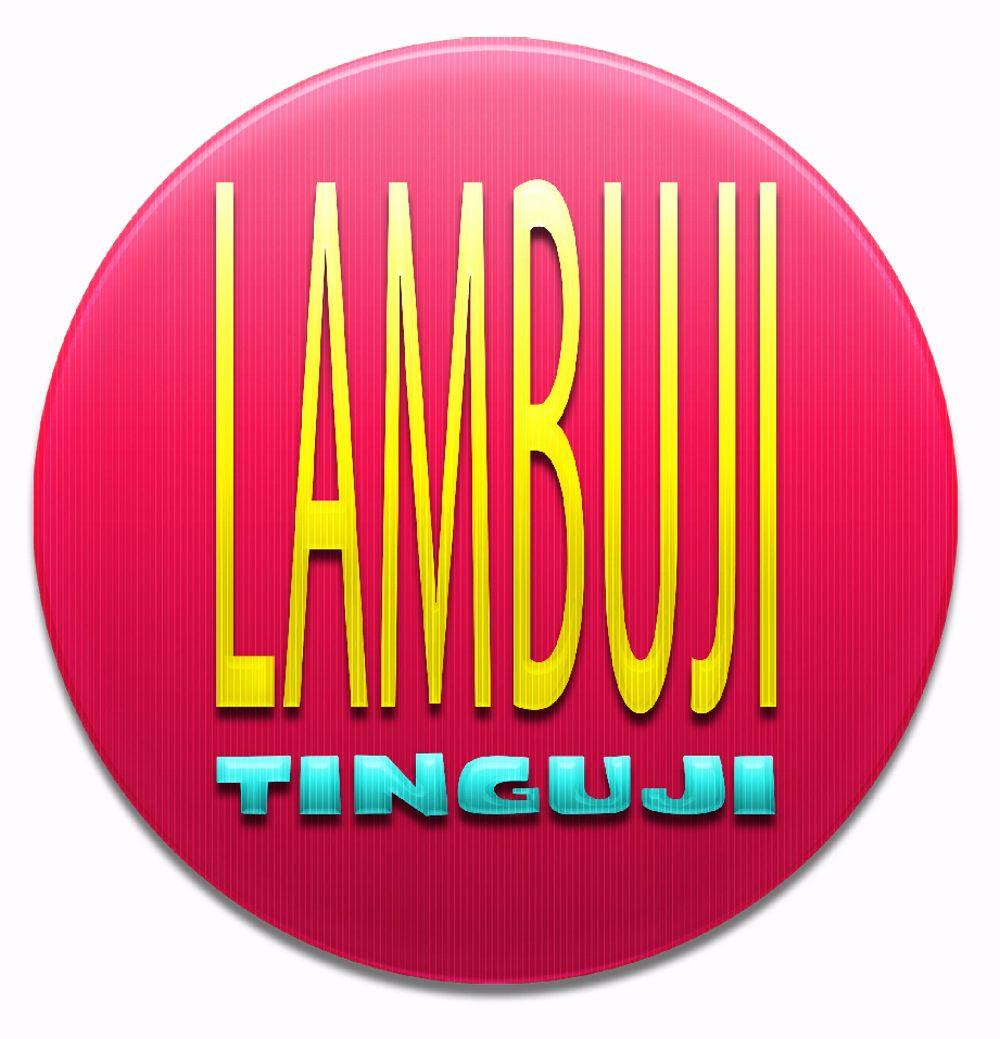 Lambuji Tinguji
