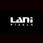 lani-pixels-150