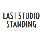 last-studio-standing-150