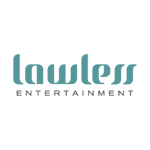 lawless-entertainment-150