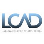 Laguna College Of Art And Design Summer Program