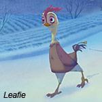leafie-150-2