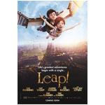 leap-150