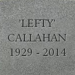 lefty-callahan-150