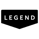 legend-3d-150