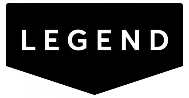 Legend 3D