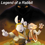 legend-of-a-rabbit-movie-150-v3