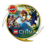 legends-of-chima-150
