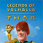 legends-of-valhalla-thor-150