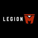 legion-m-150