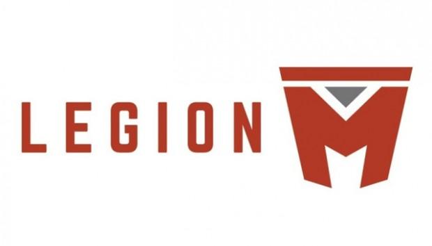 legion-m-640