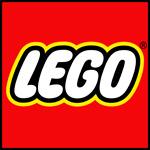 lego-150