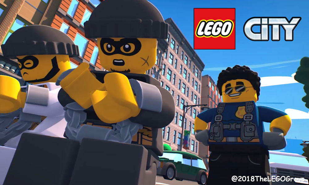 nickelodeon builds new lego chapter with  u2018city adventures