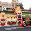 LEGO | Disney Train and Station