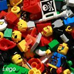 lego-movie-150-new