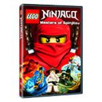 lego-ninjago-masters-of-spinjitzu-DVD-150