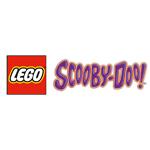 lego-scooby-150