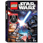 lego-star-wars-empire-150