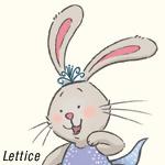 lettice150