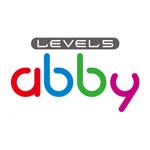 level5-abby-150