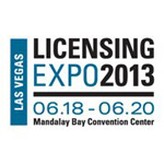 licensing-expo-150
