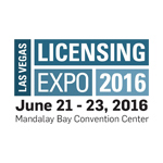 licensing-expo-2016-150