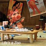 lifes-a-zoo-150