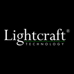 lightcraft-technology-150-2