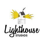 lighthouse-studios-150