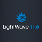 lightwave-11-6-150