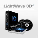 lightwave-3D-150